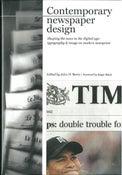 Image of Contemporary Newspaper Design