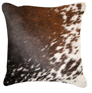 Image of 676685000125  Torino salt & pepper - Brown and white