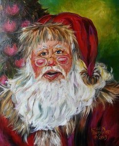 "Image of ""Yule Tide Christmas"""