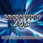 Image of Makinaforce Sessions 2013