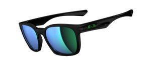 Image of Oakley Garage Rock Sunglasses