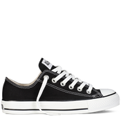 Image of Converse Chuck Taylor All Star - Black