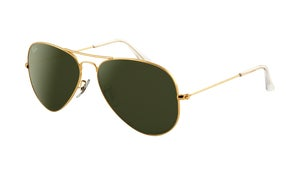 Image of Ray Ban Aviators