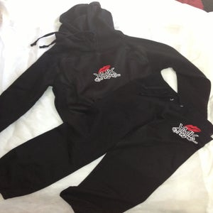 Image of Women's Jogging Suit