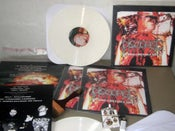 """Image of DISGORGE """"Chronic Corpora Infest"""" 12 LP - SOLD OUT"""