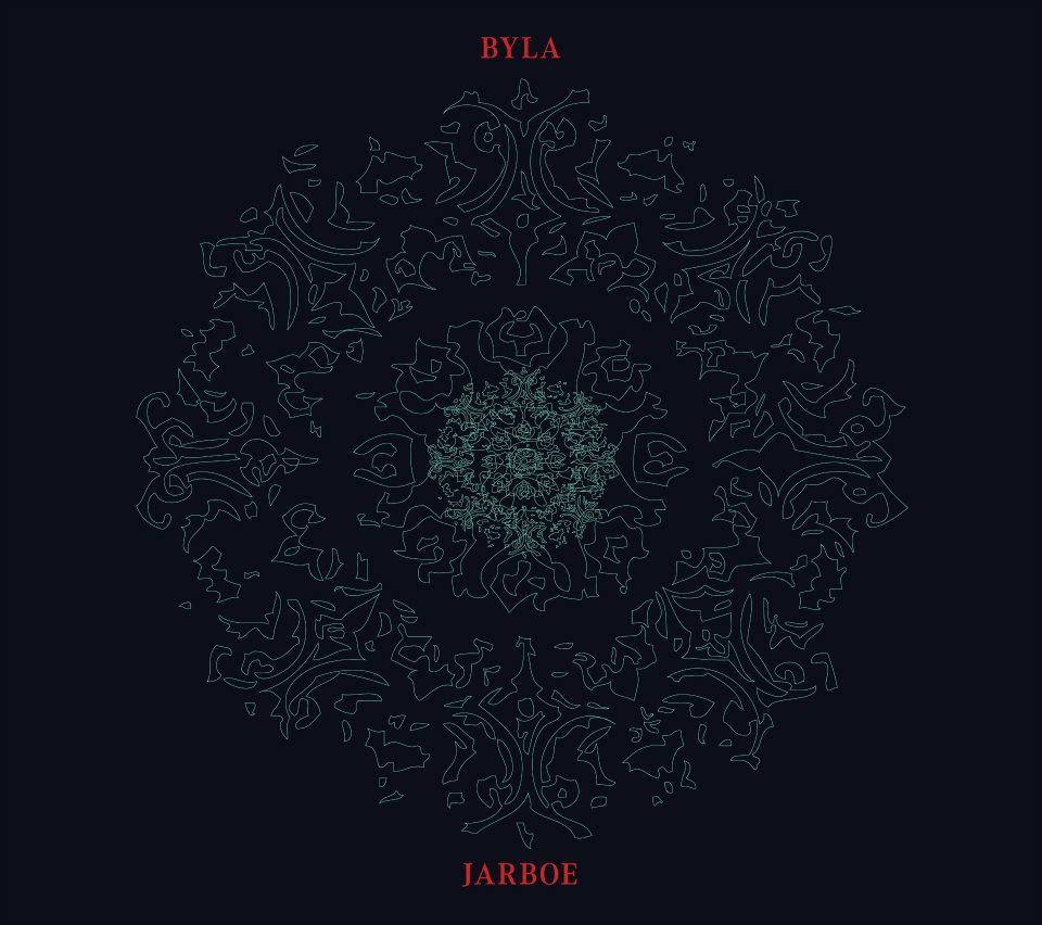 Image of Byla / Jarboe - Viscera CD