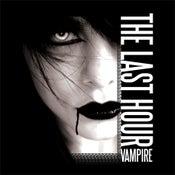 Image of Vampire Hoodie