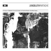 Image of JUNGBLUTH part ache LP