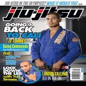 Image of Issue 17 September 2013