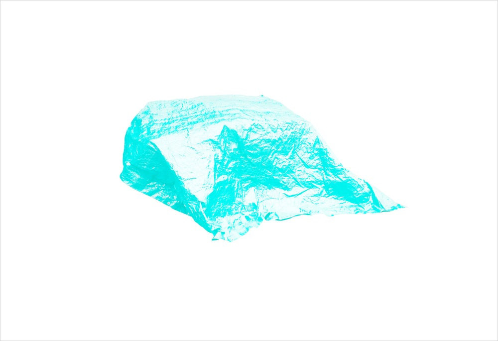 Image of Tarp (Green)