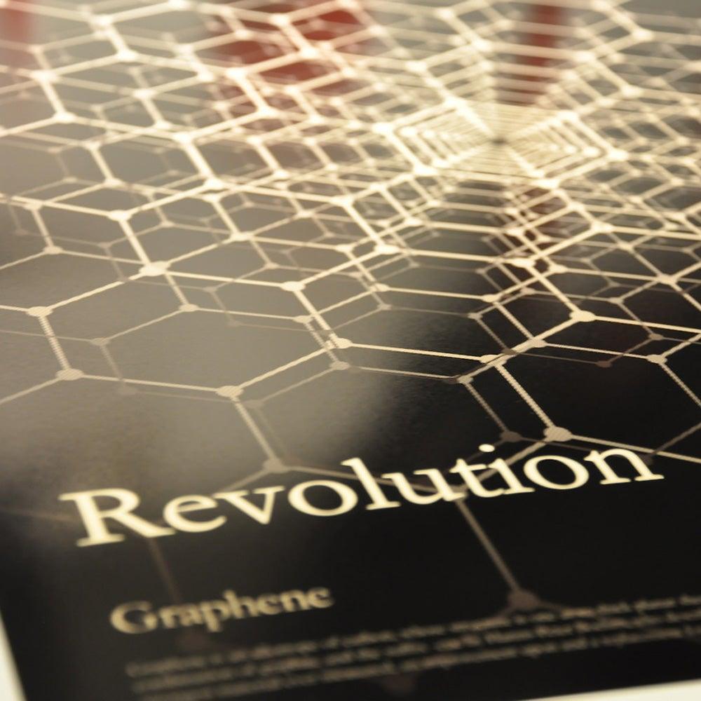 Image of Revolution