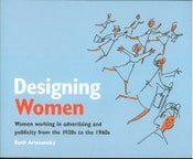 Image of Designing Women