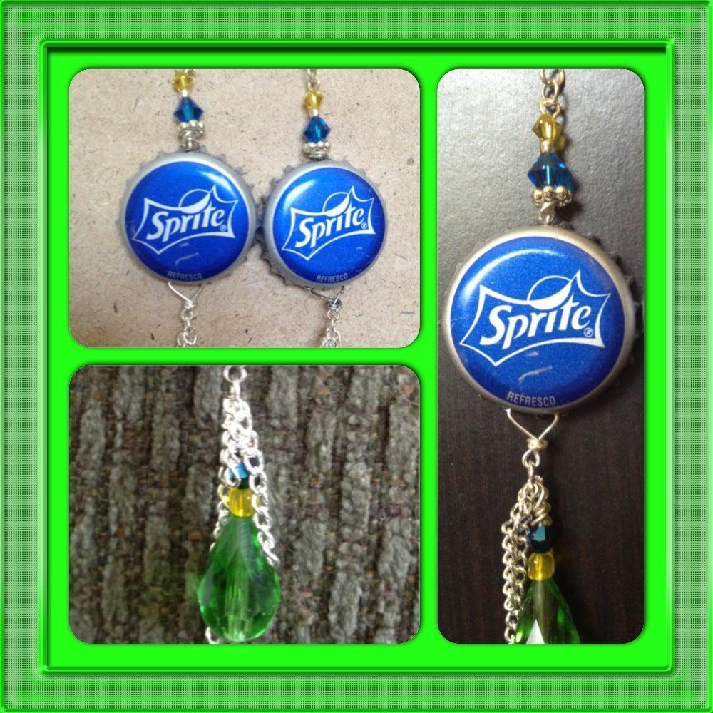 Products / Buena Vida Jewelry