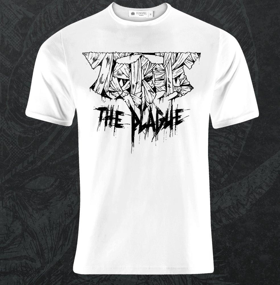 Image of The Plague T-Shirt