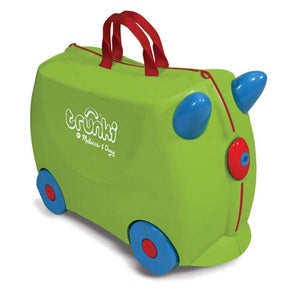 Image of Trunki Jade (Green)