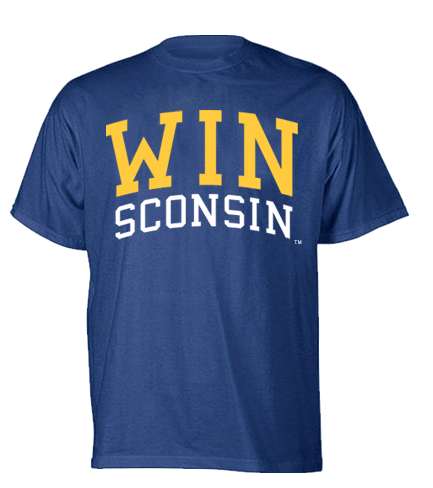 Image of WINSCONSIN™ (Milwaukee)