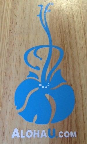 Image of Ukulele Academy Logo Gear