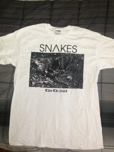 "Image of ""Thin The Heard"" T-Shirt"