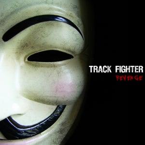 Image of Revenge-Physical CD