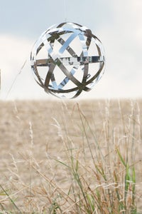 Image of Meridian Globe