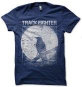 Image of Established in 2003 - T-Shirt