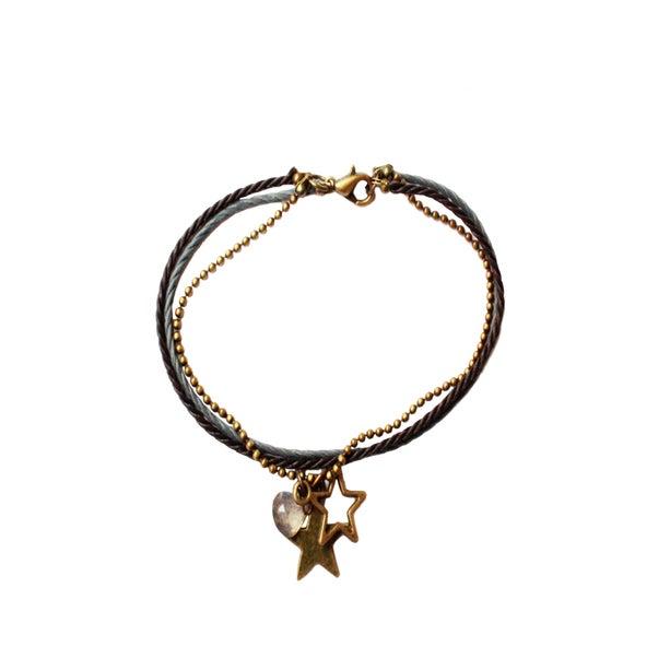idées cadeaux noël bracelet