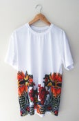 Image of Birds Of Paradise Inspired tee