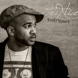 Image of Truly Yours
