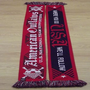 Image of AO Scarf 5.0