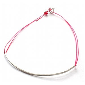 Image of Arc necklace