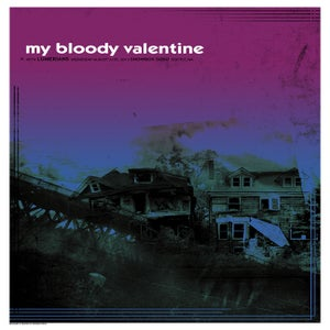 Image of My Bloody Valentine - Seattle,WA