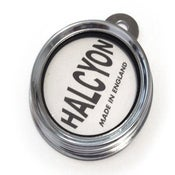 Image of Halcyon 273 Tax Disc Licence Holder