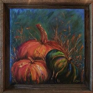 "Image of ""Harvest Bounty"""