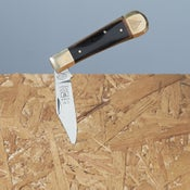 Image of Albion Pocket Knife