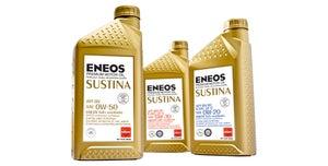 Image of ENEOS SUSTINA