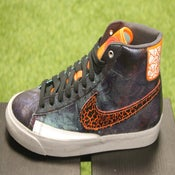 Image of Nike blazer area 72