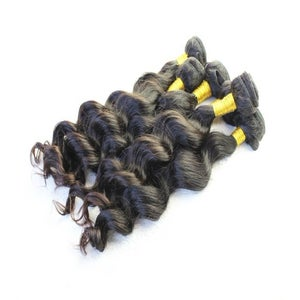 Image of Brazilian Loose Wave 5A