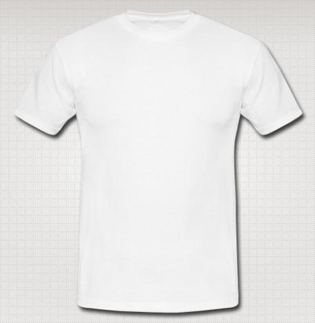 Image of Custom T-Shirt