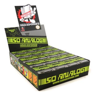 Image of Mini 10-Doh! Series2 Case Pack