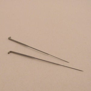 Image of Felting Needles