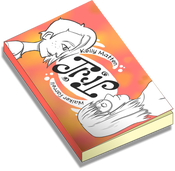 Image of TRIP Graphic Novel