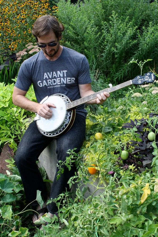 Image of Avant Gardener
