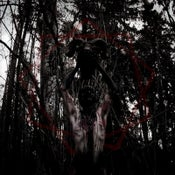 Image of THIS GIFT IS A CURSE - I guilt bearer LP