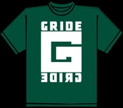 Image of GRIDE Shirt