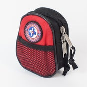 Image of Mini Backpack First Aid Kit