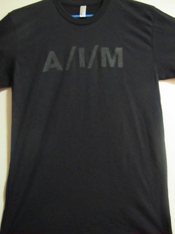 Image of T-shirts
