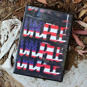 Image of DADPILE DVD