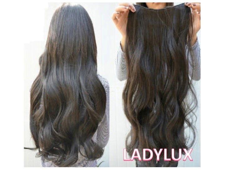 Cheap Double Weft Hair Extensions Uk 65