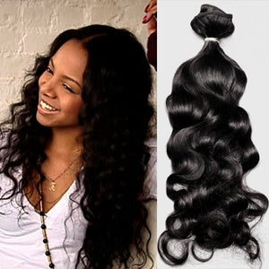 Image of Brazilian Dream Hair