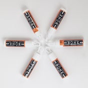 "Image of Bone Mountain's ""World Famous"" Lip Balm - 6 Pack"